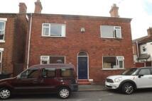 3 bed property in Edward Street; Rudheath;...