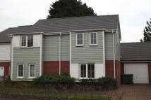 3 bedroom Detached property in Titchfield Common
