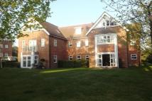 Apartment to rent in Locks Heath