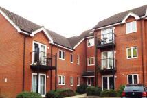 Apartment in Bursledon