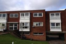 Flat to rent in Midanbury