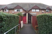 2 bed Ground Flat to rent in Hedge End