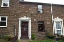 3 bedroom Terraced property in Warsash