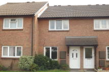 2 bed Terraced house to rent in Locks Heath
