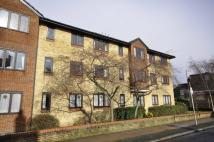 2 bed Apartment for sale in Griffiths Road...