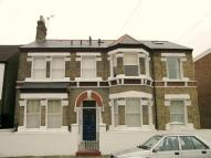 1 bedroom Apartment for sale in Devonshire Road...