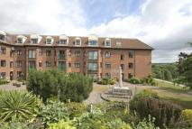 Flat 60 Westley Court Austcliffe Lane Apartment for sale