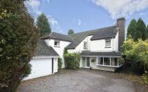 4 bedroom Detached property for sale in Little Oaks Drive...