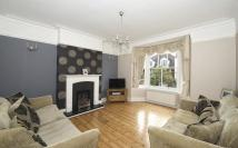 End of Terrace property for sale in Market Street...