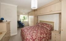3 bed Detached house in Bromley Lane...