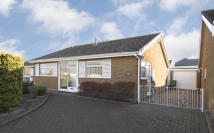 Detached Bungalow for sale in Brinley Way...