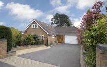 Summercourt Square Detached Bungalow for sale