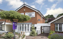3 bedroom Link Detached House for sale in MEADFOOT DRIVE...