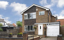 3 bed Detached home in BELLS LANE, Stourbridge...