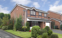 4 bedroom Detached home for sale in MONTPELLIER GARDENS...