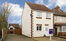 2 bed Detached property for sale in Mount Pleasant...