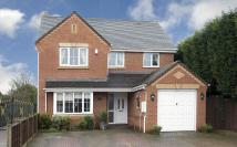 4 bed Detached property for sale in Waterford Road...