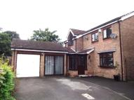 4 bedroom Detached property for sale in Woodhill Avenue...