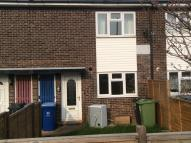 2 bedroom Terraced property to rent in Harpswell Close ...