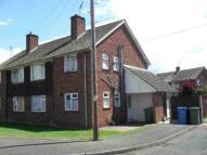 Apartment in Moorland Road...
