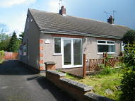 4 bedroom Semi-Detached Bungalow in North Street...