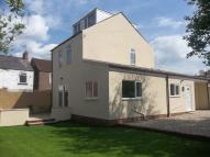 4 bed Detached home in Chapel Lane, Morton