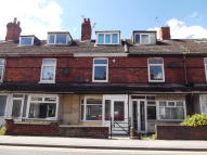 Terraced property in Ashcroft Road...