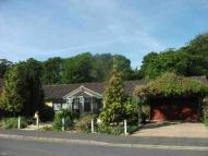 4 bedroom Detached Bungalow in Lindholme, Scotter...