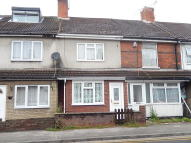2 bedroom Terraced house to rent in Ashcroft Road...