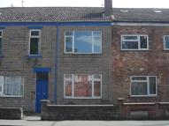 3 bedroom Terraced property to rent in Ashcroft Road...