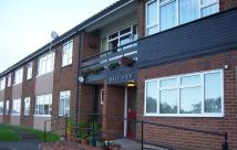 1 bedroom Ground Flat to rent in Caistor, Market Rasen