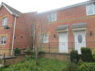 2 bed semi detached house to rent in Ropery Road, Gainsborough