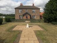 5 bedroom Detached property for sale in Mill Lane, Morton...