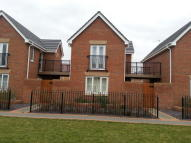 2 bed new development in Birkdale Square...