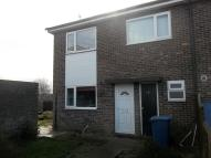 4 bedroom Terraced home to rent in Brocklesby Close...