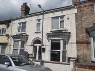Terraced property to rent in St Johns Terrace...