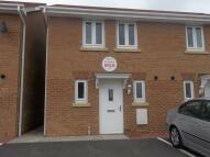 3 bedroom new property in Birkdale Square ...