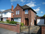 Detached home for sale in Gainas Avenue...