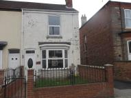 3 bed semi detached house to rent in Ropery Road, Gainsborough
