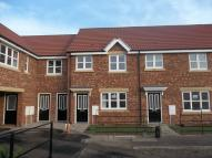 2 bed new house to rent in Brewsters Road...