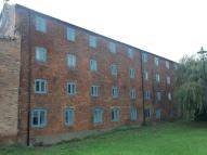 2 bedroom Apartment to rent in Sanders Maltings...