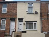 2 bedroom Terraced house in Beaufort Street...