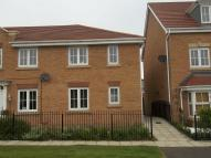 End of Terrace home to rent in Sunningdale Way...