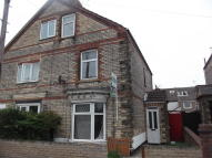 4 bed semi detached property to rent in Sandsfield Lane...