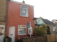 Apartment to rent in Lindley Street, Ashby...