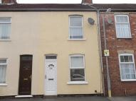 Terraced home to rent in Portland Terrace...