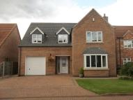 Astley Crescent Detached property for sale
