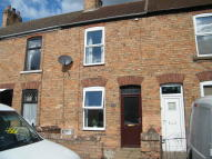 2 bed Terraced house to rent in Station Street...