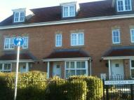 Town House to rent in The Avenue, Gainsborough