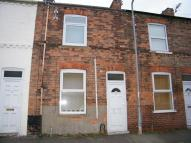 Wheeldon Street Terraced house to rent